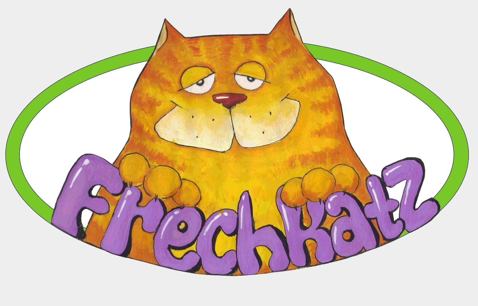 Frechkatz-homepage-grau3