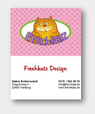 Visitenkarte-homepage-logo-rosa-neu